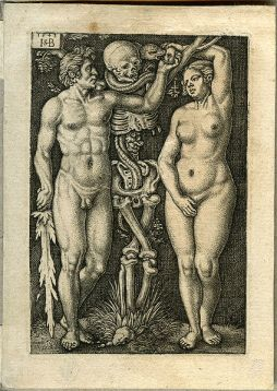 424px-Adam_and_Eve