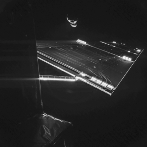 Rosetta_mission_selfie_at_comet_node_full_image_2-740x740