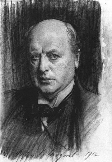 Portrait_of_Henry_James_1913