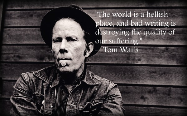 tom_waits