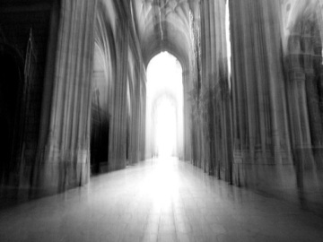 new-cathedral-salamanca-spain-bw-lowres