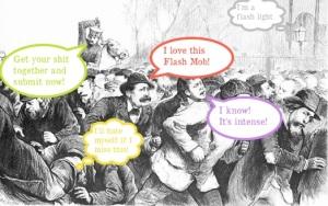 Tompkins_square_riot_1874_PublicDomain
