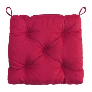 ritva-chair-cushion-red__70834_PE186081_S4