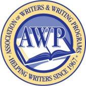 AWP_logo170
