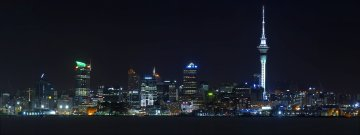 auckland-city-by-night