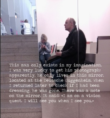 man in mirror 2011 text 2