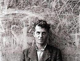 260px-Ludwig_Wittgenstein_by_Ben_Richards