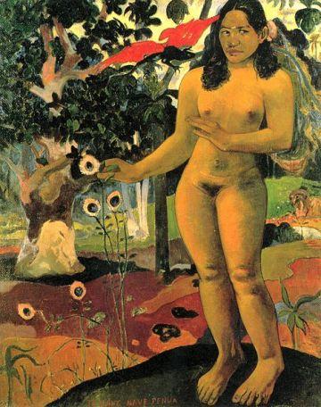 472px-Paul_Gauguin_069