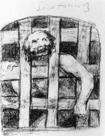 lunatic-behind-bars-1828