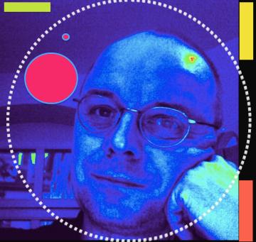 Marcus Speh profile 2013-01-08 at 20.09.56
