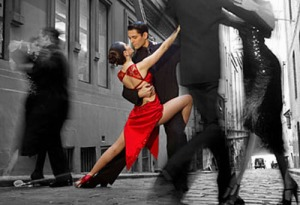 argentine_tango_lessons_nyc_19
